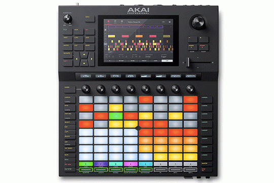 akai-force-front