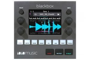 1010-music-blackbox-top