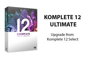 NI-komplete-12-ultimate-upgrade-k-12-select-front