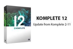 NI-komplete-12-update-k2-11-front
