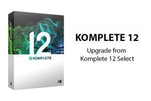 NI-komplete-12-upgrade-k-12-select-front