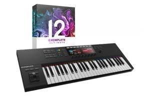 NI-komplete-kontrol-s49-mk2-bundle-komplete-12-ultimate