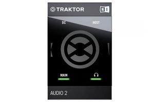 NI-traktor-audio-2-mk2-top