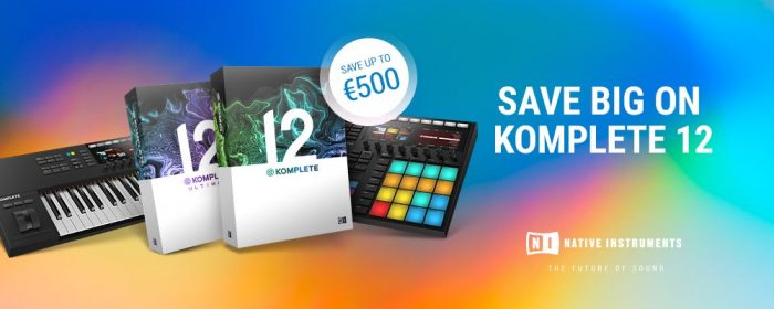 Summer-Of-Sound-2020-landscape-1000x400-EN-EURO-preview