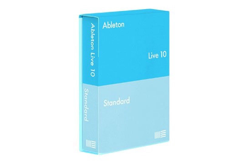ableton-live-10-standard-box
