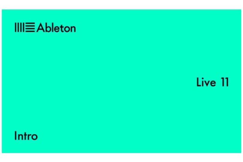 ableton-live-11-intro