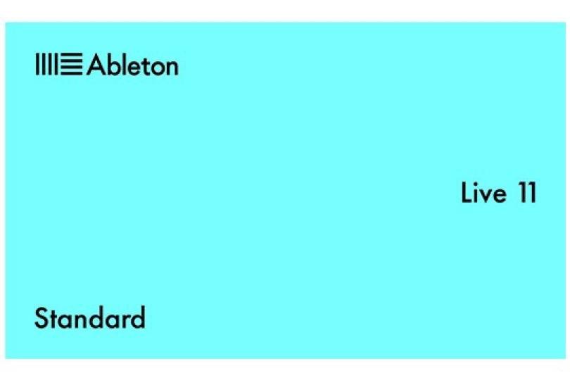 ableton-live-11-standard