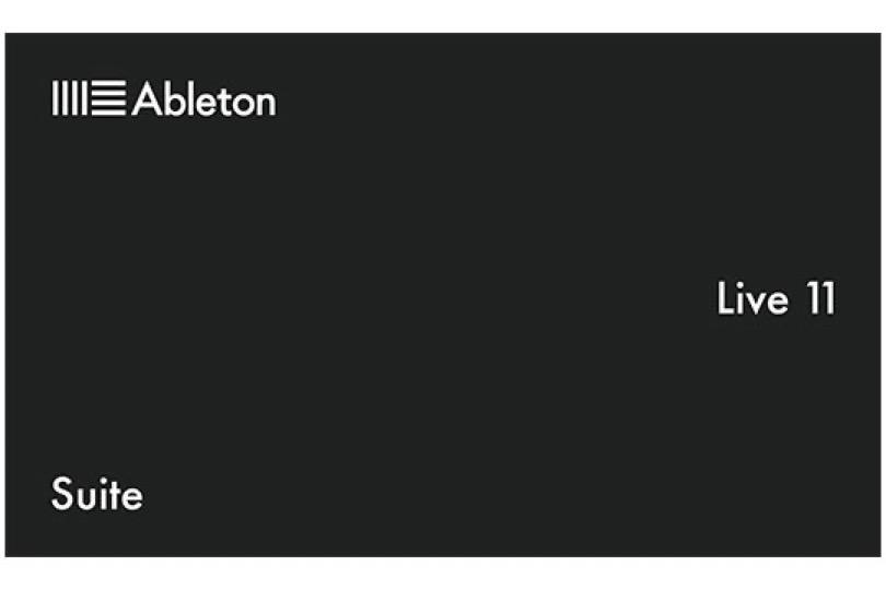ableton-live-11-suite