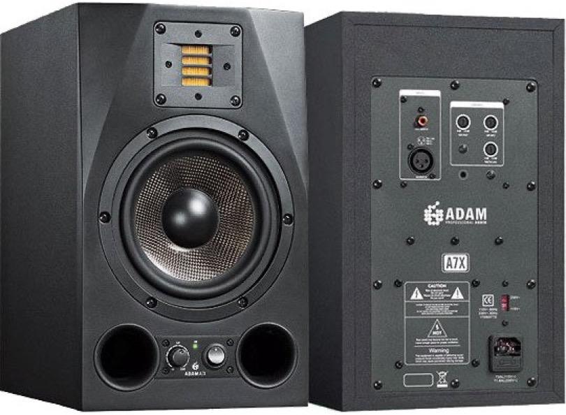 moniteurs-studio-adam-a7x-active