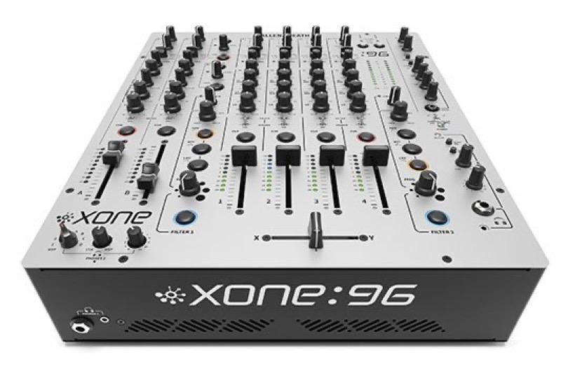 a&h-xone-96-front