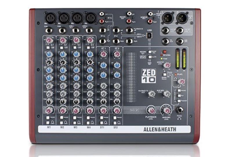 a&h-zed10-front