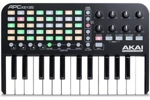 akai-apc-key-25-top