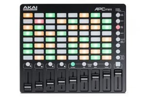 akai-apc-mini-top