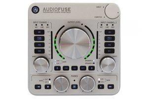 arturia-audiofuse-silver-top