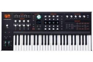 asm-hydrasynth-keyboard-top