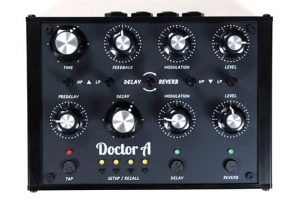 audiothingies-doctor-a-top