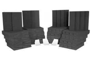 auralex-d36-dst-roominator-kit-grey