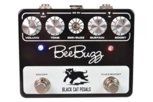 black-cat-pedals-beebuzz