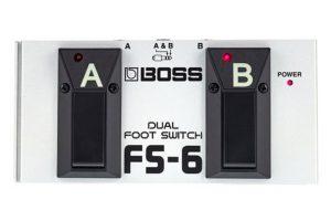 boss-fs-6-top
