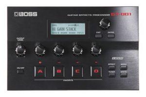 boss-gt-001-top