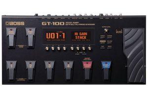 boss-gt-100-top