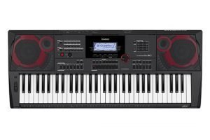 casio-ct-x5000-top