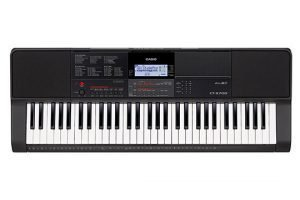 casio-ct-x700-top