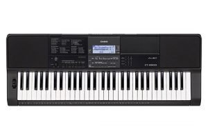 casio-ct-x800-top
