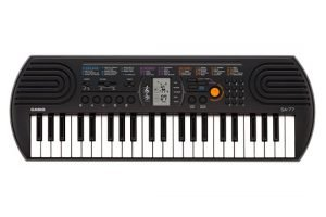 casio-sa-77-top