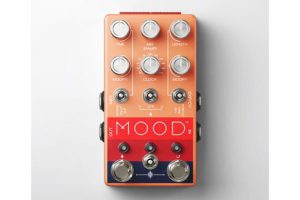 chase-bliss-mood-top