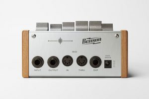 chase-bliss-preamp-mk2-back