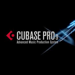 cubase-workshop-pro-9-banner-3