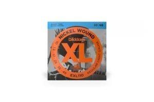 d'addario-exl110