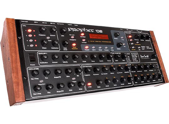 dave-smith-instruments-prophet-08-module-angle