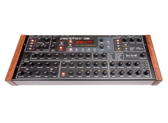 dave-smith-instruments-prophet-08-module