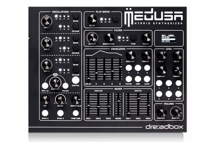 dreadbox-medusa-synth