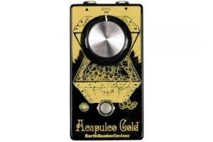 earthquaker-devices-acapulco-gold-face