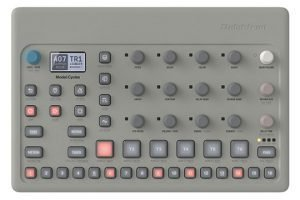 elektron-model-cycles-top