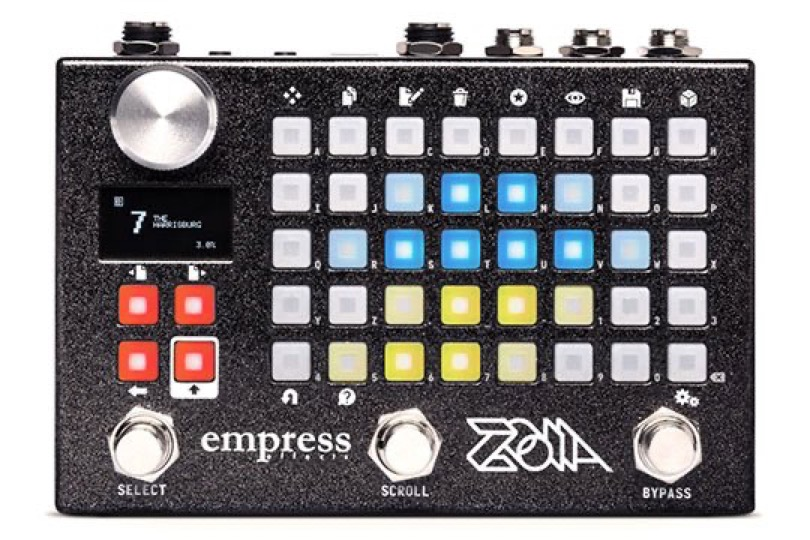 empress-effects-zoia-top