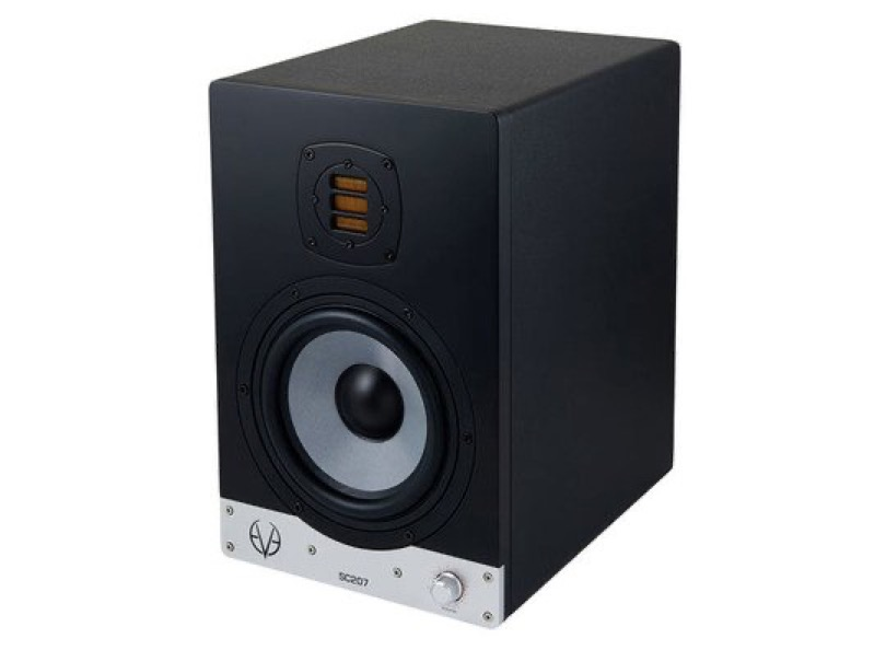 Eve Audio Sc207 Angle Right