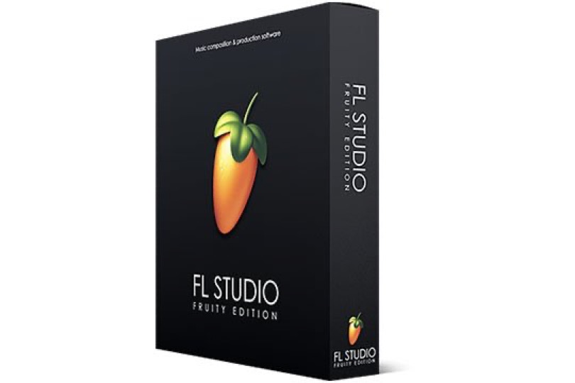 fl-studio-fl-studio-fruity-edition-front