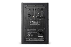 focal-alpha-50-evo-back