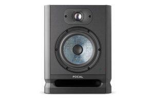 focal-alpha-65-evo-front