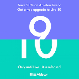 focus-ableton-live-9-to-10-banner-2