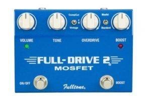fulltone-full-drive-2-mosfet