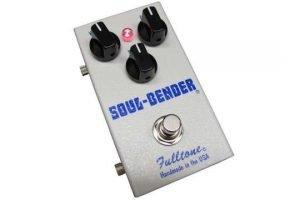 fulltone-soulbender-front