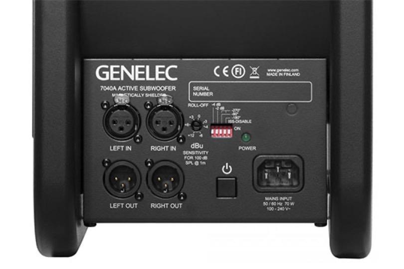 genelec-7040-apm-back