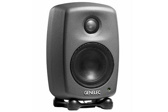 genelec-8010-ap-angled