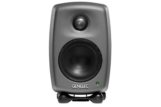 genelec-8010-ap-front