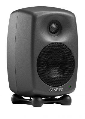 genelec-8020-dpm-angled